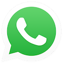 Start WhatsApp Chat