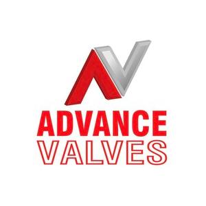 Advance Valves