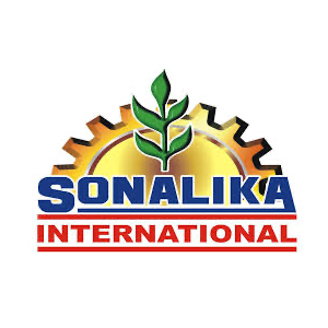 Sonalika – International Tractors Limited