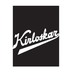 Kirloskar Oil Engines Limited
