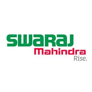 Swaraj Mahindra