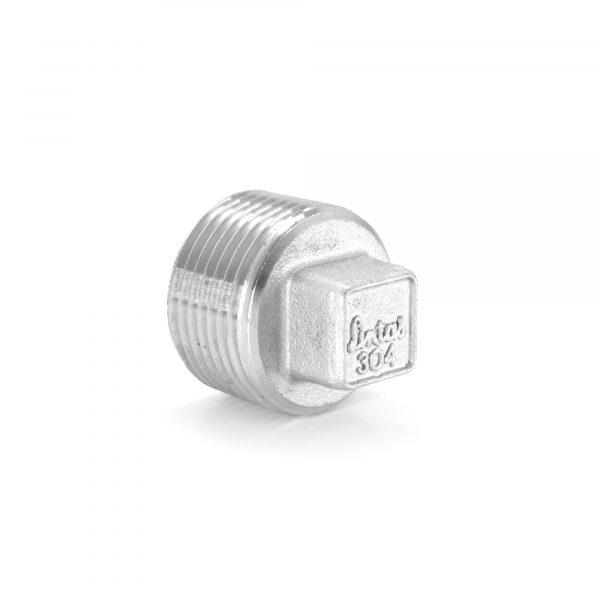 LI-DPG-01 - Dummy/Square Plug